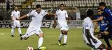 Super League, Νίκη, Λεβαδειακό 1-0, Απ Σμύρνης,Super League, niki, levadeiako 1-0, ap smyrnis
