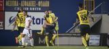 Super League, Εκανε, Παναιτωλικός 2-1, ΟΦΗ,Super League, ekane, panaitolikos 2-1, ofi