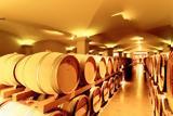 Πως γίνεται το κρασί: η διαδικασία σε πέντε στάδια,