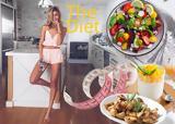 Δίαιτα,diaita