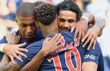 ΤΟΡ 5, Ligue 1,tor 5, Ligue 1