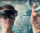 Τεχνητή Νοημοσύνη, Microsoft, 83η ΔΕΘ,techniti noimosyni, Microsoft, 83i deth