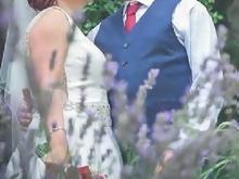 Ανείπωτη τραγωδία σε γάμο - Νεκρός στη σουίτα ο γαμπρός  photo  215f13e049b