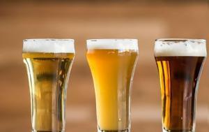 Οι 10 παράδεισοι της μπύρας σε όλο τον κόσμο