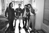 Άγνωστες, Arctic Monkeys,agnostes, Arctic Monkeys