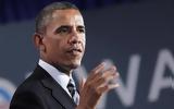 Έκρηξη Ομπάμα, Ρεπουμπλικανών,ekrixi obama, repoublikanon