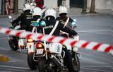Μοτοσικλετιστής, ΕΛ ΑΣ, 10χρονο,motosikletistis, el as, 10chrono