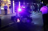 Μοτοσικλετιστής, ΕΛ ΑΣ, 10χρονο, Θεσσαλονίκη,motosikletistis, el as, 10chrono, thessaloniki