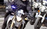 Θεσσαλονίκη, Μοτοσυκλετιστής, ΕΛΑΣ, 10χρονο,thessaloniki, motosykletistis, elas, 10chrono