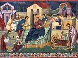 8 Σεπτεμβρίου – Γιορτή Σήμερα, Ορθοδοξία, Γέννηση, Θεοτόκου,8 septemvriou – giorti simera, orthodoxia, gennisi, theotokou