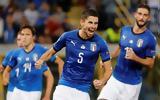 UEFA Nations League, Έσωσε, Ιταλία,UEFA Nations League, esose, italia