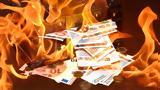 Πώς, Εθνικής, Alpha Bank, Eurobank, Πειραιώς,pos, ethnikis, Alpha Bank, Eurobank, peiraios