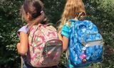 Τι πρέπει να προσέξουμε πριν αγοράσουμε τη σχολική τσάντα,
