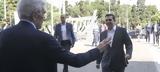 Τσίπρας, Μπουτάρη, Γιάννη,tsipras, boutari, gianni