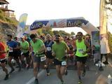 ΔΙΟΣ, Χορηγός, 32ου Ορειβατικού Μαραθωνίου Ολύμπου,dios, chorigos, 32ou oreivatikou marathoniou olybou