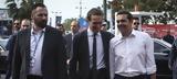 ΔΕΘ, Τσίπρας -Η, Europa League,deth, tsipras -i, Europa League