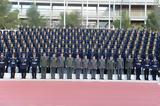 Ξεκινά, Τριτοβάθμια Εκπαίδευση, Στρατιωτικές-Αστυνομικές-Πυροσβεστικής Σχολές,xekina, tritovathmia ekpaidefsi, stratiotikes-astynomikes-pyrosvestikis scholes
