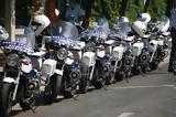 Αστυνομικός, 10χρονο, Θεσσαλονίκη,astynomikos, 10chrono, thessaloniki