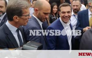 ΑΠΟΚΛΕΙΣΤΙΚΟ, Βόμβα Τσίπρα, ΕΝΦΙΑ - Μείωση, 50 - Ποιους, apokleistiko, vomva tsipra, enfia - meiosi, 50 - poious