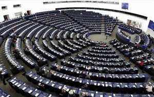 Γιούνκερ Τσίπρας Ζάεφ, Όρμπαν, Ολομέλεια, Ευρωκοινοβουλίου, giounker tsipras zaef, orban, olomeleia, evrokoinovouliou