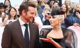 Lady Gaga, Bradley Cooper, Τορόντο,Lady Gaga, Bradley Cooper, toronto