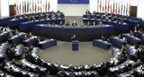 Ευρωκοινοβούλιο, Τεράστια 1η, ΜΜΕ, Google, Facebook,evrokoinovoulio, terastia 1i, mme, Google, Facebook