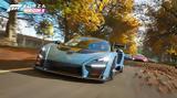 Forza Horizon 4, Πρώτη, Βρετανία,Forza Horizon 4, proti, vretania