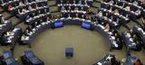 Ευρωκοινοβούλιο, Ανησυχία, Ευρώπη,evrokoinovoulio, anisychia, evropi