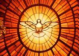Άγιο Πνεύμα,agio pnevma