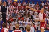 Αέρας, Πολωνία 3-1, Κούβα,aeras, polonia 3-1, kouva