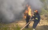 Πυρκαγιά, Ηλεία,pyrkagia, ileia