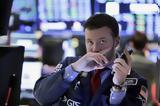 Μικτή, Wall Street,mikti, Wall Street