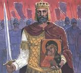 Χρυσή Αυγή, Φυλλάδα, Βασίλειου, Βουλγαροκτόνου,chrysi avgi, fyllada, vasileiou, voulgaroktonou