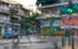 Καιρός, Βροχές, – Πέφτει,kairos, vroches, – peftei