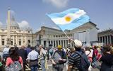 Αργεντινή, Λαοθάλασσα,argentini, laothalassa