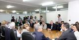 Συνάντηση Περιφερειαρχών, Υπουργό Εσωτερικών,synantisi perifereiarchon, ypourgo esoterikon