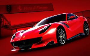 Project CARS 2, Διαθέσιμο, Ferrari Essentials Car Pack, Project CARS 2, diathesimo, Ferrari Essentials Car Pack
