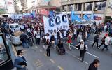 Οργή, Αργεντινή, ΔΝΤ –,orgi, argentini, dnt –