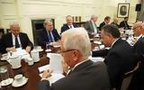 Συμβούλιο Εθνικής Ασφαλείας,symvoulio ethnikis asfaleias