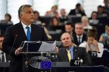 Στηρίζει, Ουγγαρία, Πολωνία – Θα,stirizei, oungaria, polonia – tha