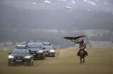 SEAT Ateca, Ταξιδεύοντας, Ισπανία, Μογγολία,SEAT Ateca, taxidevontas, ispania, mongolia
