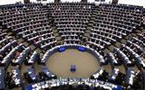 Ηχηρό, Ουγγαρία, Ευρωπαϊκό Κοινοβούλιο,ichiro, oungaria, evropaiko koinovoulio