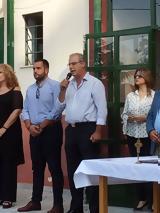 Γιάννης Σηφάκης, Αριδαία, Σκύδρα,giannis sifakis, aridaia, skydra