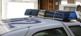 Λάρισα, Συνελήφθη 48χρονος,larisa, synelifthi 48chronos