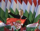 Βίκτορ Ορμπάν, Ούγγρος,viktor orban, oungros