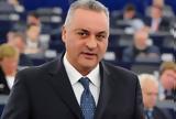 """""""Ο Τσίπρας, – Λάθος, Μητσοτάκη, Ευρωβουλή"""",""""o tsipras, – lathos, mitsotaki, evrovouli"""""""