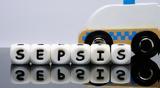 Παγκόσμια Ημέρα Σήψης,pagkosmia imera sipsis