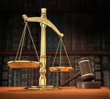 Οι προτάσεις των δικαστικών λειτουργών για την κατάργηση της υποχρεωτικής ιδιωτικής διαμεσολάβησης,
