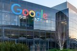 Google, – Μπορείτε,Google, – boreite