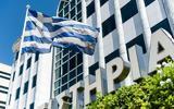 Εύθραστη, Χρηματιστήριο Αθηνών,efthrasti, chrimatistirio athinon